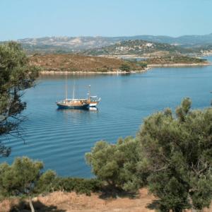 Kryfto Bay